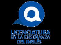 LEI - Facultad de Lenguas